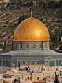 """الأقباط يبدأون زيارة القدس اليوم و""""الأرثوذكسية"""" تجدد رفضها للسفر"""