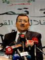 نايل سات:القنوات المعادية لمصر لا تخرج من عندنا ولا نملك السيطرة عليها