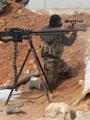 """أمريكا تعلن النتائج الأولية للعمليات بسوريا.. الهجمات استهدفت مراكز القيادة لداعش.. والبنتاجون: قضينا على جماعة """"خرسان"""" التابعة للقاعدة.. والجيش الأمريكى: استخدمنا طائرة شبح""""إف 22"""" لأول مرة فى الغارات"""