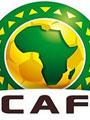 """اتحاد الكرة الإفريقى """"كاف"""""""
