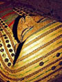 توابيت فرعونية – أرشيفية