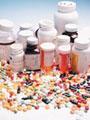 رئيس غرفة الدواء: نقص بـ 150 صنفا دوائيا بسبب أزمة الدولار