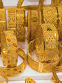 أسعار الذهب فى السعودية اليوم الثلاثاء 10-12-2019