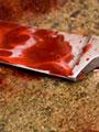 طالب ثانوى يقتل زميله بسكين بعد خروجهما من الدرس بقرية فى الشرقية
