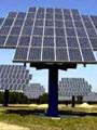 شروط جهاز مرفق الكهرباء لإتاحة الأراضى لمستثمرى الطاقة المتجددة