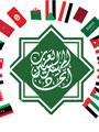 اتحاد المهندسين العرب يقر ميثاق مزاولة مهنة الهندسة بالوطن العربى