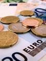 سيدة ألمانية تتمكن من العيش 15 عامًا بدون استخدام النقود