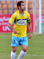 إقالة حسنى عبد ربه من منصب مدير الكرة بالإسماعيلى