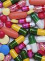 أدوية – أرشيفية