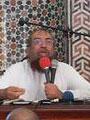 بالفيديو.. ياسر برهامى: الداعون لمظاهرات 28 نوفمبر لا يتعدون 15 فردا