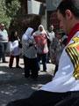 ارتفاع تحويلات المصريين بالإمارات لـ 2.3 مليار درهم خلال الربع الأول