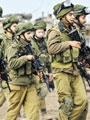 """""""العربية"""": إصابة 5 شرطيات إسرائيليات فى عملية الدهس بالقدس"""