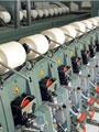 بالأرقام..تفاصيل خطة تطوير شركات الغزل والنسيج بتكلفة 21 مليار جنيه
