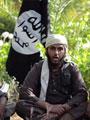 """ضبط أول عضو بتنظيم """"العائدون من داعش"""" فى مدينة المنصورة"""