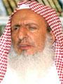 مفتى السعودية: الداعون للمظاهرات فى الحج شياطين وخائنون للأمة