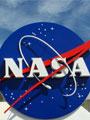 """وكالة ناسا تعلن الحداد على وفاة ليونارد نيموى الشهير بـ""""مستر سبوك"""""""