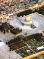 منظمات يهودية تحدد مواعيد اقتحام المسجد الأقصى