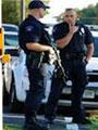 """استقالة 80% من شرطة بلدة أمريكية بعد وصول امرأة """"سوداء"""" إلى منصب العمدة"""