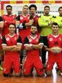 مصر فى اختبار صعب أمام ألمانيا فى مونديال اليد الليلة