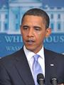 """أمريكا تعيد رسم ملامح علاقتها بمِصْر.. أوباما يقرر تسليم مروحيات الـ""""أباتشى"""" بعد تعليق الصفقة منذ عزل مرسى.. 10 طائرات تدخل الخدمة قريبًا لمكافحة الإرهاب فى سيناء.. وكيرى يتصل بسامح شكرى ويبلغه القرار"""