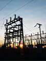 مصدر بالكهرباء: إضافة 3900 ميجاوات من 4 محطات للشبكة القومية