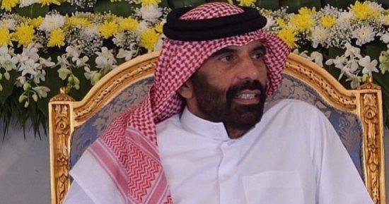 تعرف على أمير قطر الحقيقى حمد بن خليفة العطية المتحكم فى سياسة الدوحة اليوم السابع
