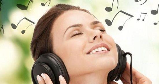 عقلك بيردد أغنية أو موسيقى معينة ممكن يكون ليه علاقة بمرض اليوم السابع