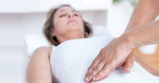 أعراض المرارة التى تشكل خطرا على صحتك اليوم السابع