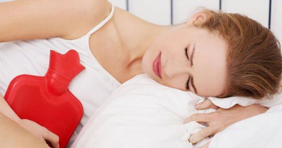 ما هو ألم منتصف الدورة الشهرية ومتى يحدث تحديد ا اليوم السابع