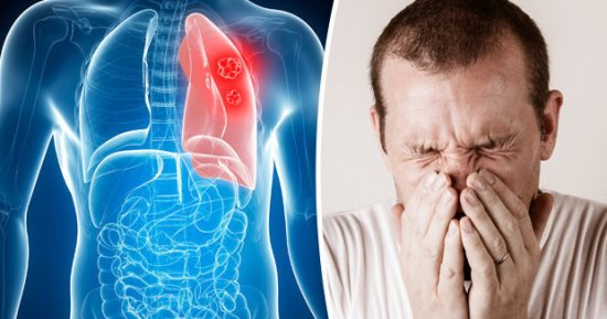 اسباب الماء على الرئة أخطرها مشكلات القلب اليوم السابع